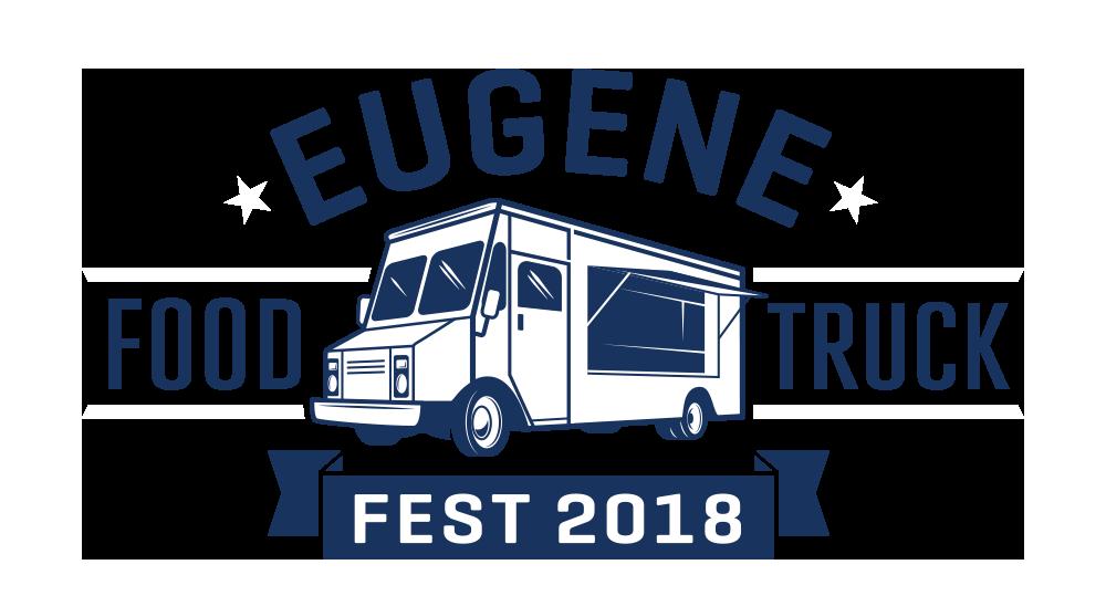 Vegan Food Truck Eugene